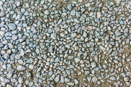 piso piedra: stone wall texture photo, stone background , stone floor texture, gray stone floor in the garden, gray stone wall background,gray stone wall texture,gray stones in the park