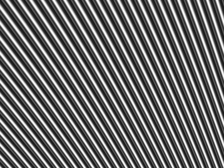 metalic texture: metalic surface texture