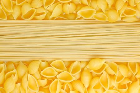 Pasta Stock Photo - 14823178