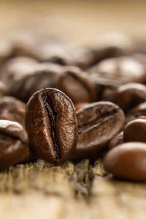 Coffee Stock Photo - 16361649