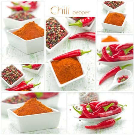 Chili photo