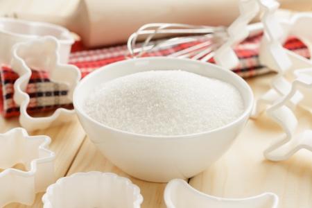 sweetener: Sugar Stock Photo