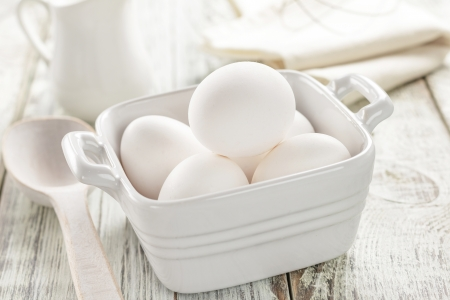 Eggs Stock Photo - 17272620