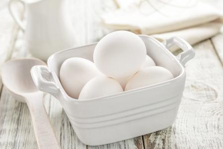 Eggs Stock Photo - 17272620