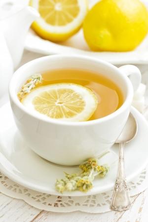 stimulant: Tea Stock Photo