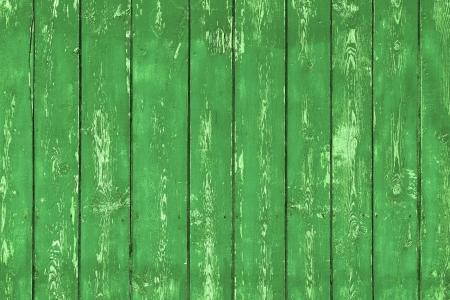 craquelure: Wooden background Stock Photo