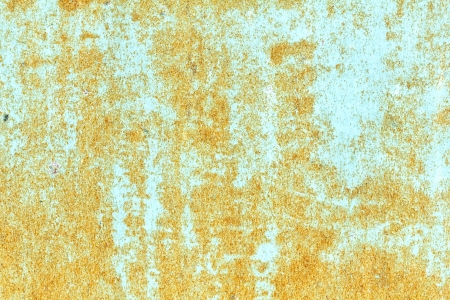 Rust background Stock Photo - 20392540