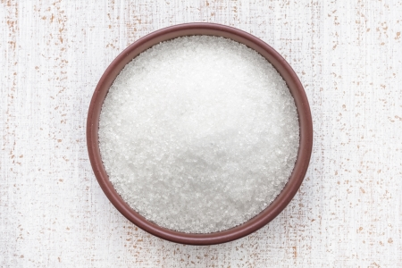 crystal: Sugar Stock Photo