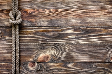 textura: Textura de madeira