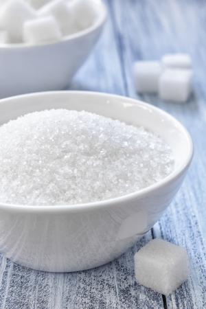 Sugar photo