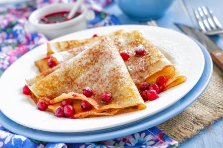 shrove: Shrove Tuesday pancakes