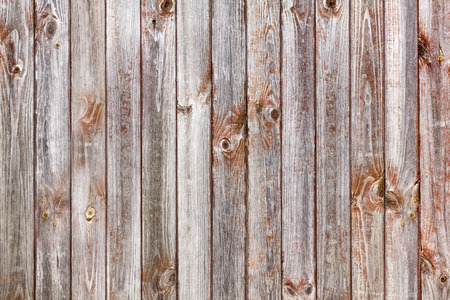 fence panel: Wooden background Stock Photo