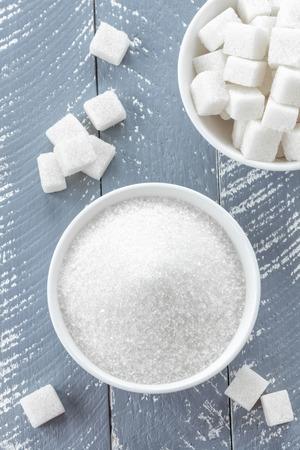 Sugar Reklamní fotografie