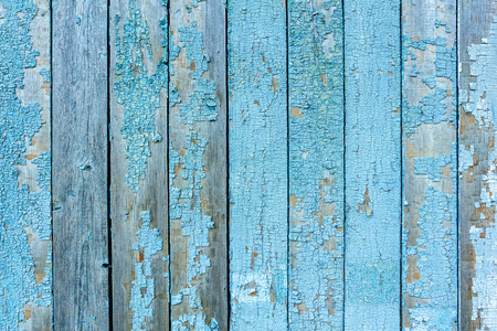 painted wood: Wooden texture Stock Photo
