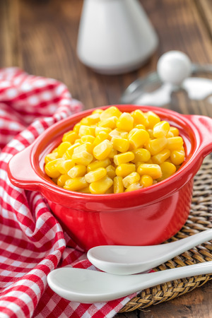 Corn 版權商用圖片