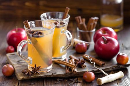 Cider Stock fotó - 32603581