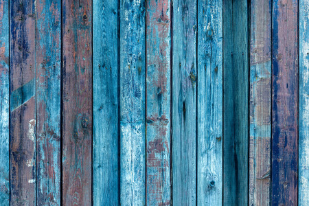 Wooden background 스톡 콘텐츠