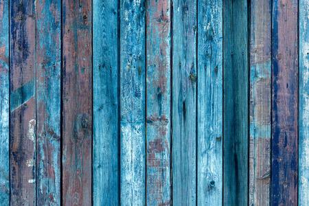Wooden background Foto de archivo