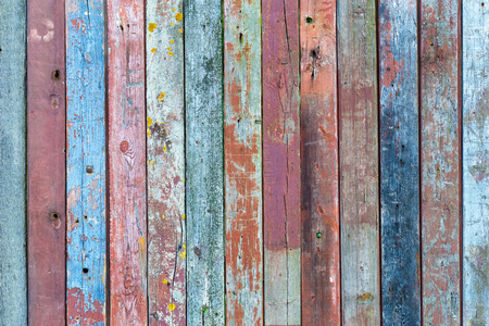 duckboards: Wooden background Stock Photo