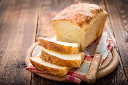 パン 写真素材 - 44100013