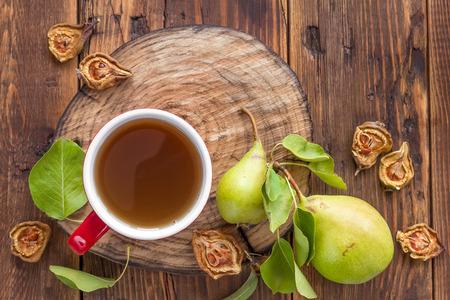 frutas deshidratadas: frutos secos compota