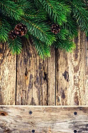 xmas background: Christmas background