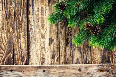 Christmas background Фото со стока - 45218663