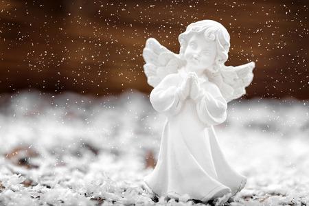 クリスマスの装飾 写真素材 - 45625626