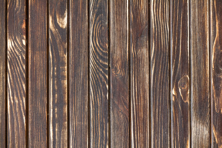 duckboards: wooden background