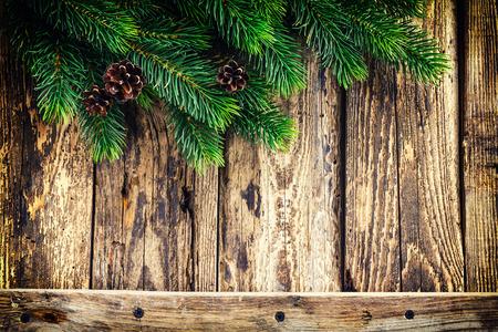 christmas decoration Фото со стока - 45634420