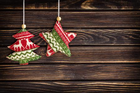 christmas decoration Фото со стока - 45634519