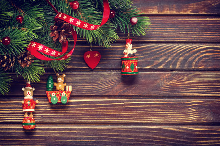 decoration: christmas decoration