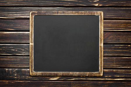 chalkboard: chalkboard