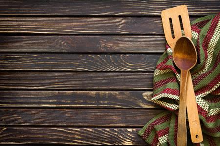 cutlery: cutlery background