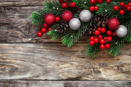 christmas decorations: christmas decorations