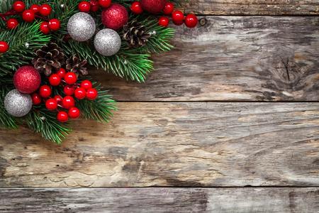 christmas decor: christmas decorations