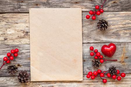 Carte de la Saint-Valentin Banque d'images - 47057680