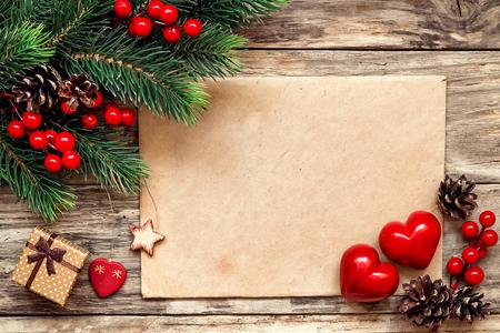 valentine day love heart card Фото со стока - 47057685