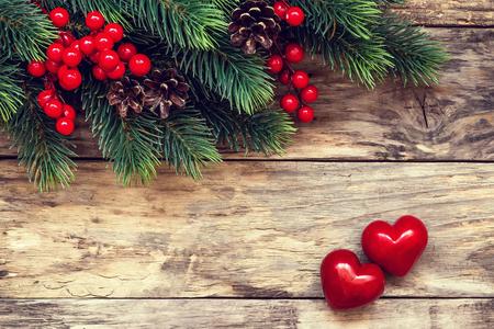 holiday symbol: valentine card
