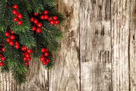 pascuas navideÑas: Navidad de fondo