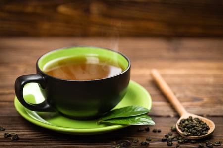 tea Stock fotó