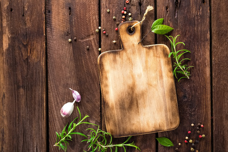 kulinarne: culinary background