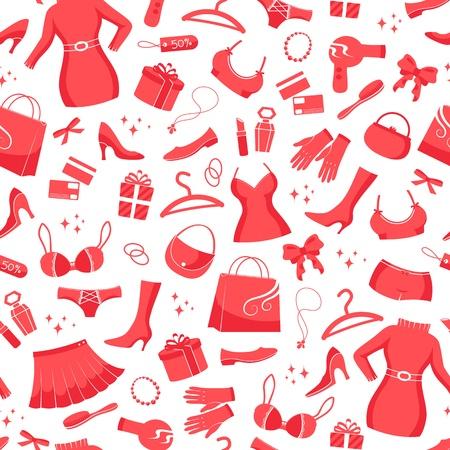 moda urbana: moda patr�n