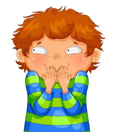 Молоденький мальчик берет в рот фото 710-680