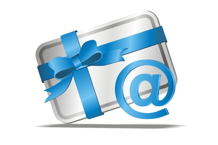 ecard: e-card   electronic card