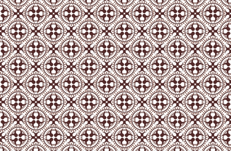 batik: batik boniment transparente