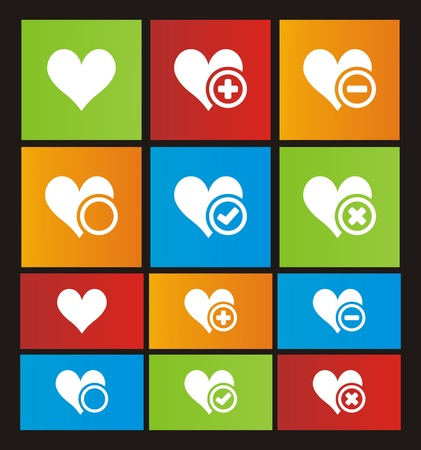 windows 8: love metro style icon sets