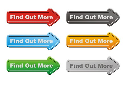 digital learning: find out more - arrow buttons