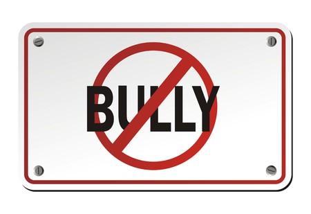 bully: se�ales de alto mat�n