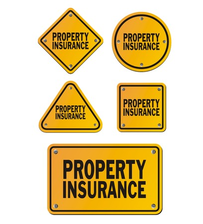 assure: property insurance